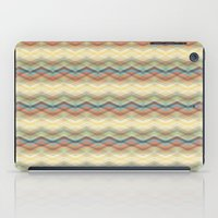 Evening Sand iPad Case