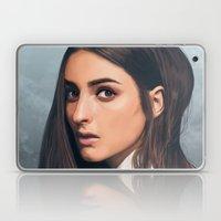 BANKS Laptop & iPad Skin