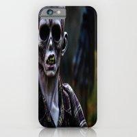 Unknown iPhone 6 Slim Case