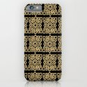Influence iPhone & iPod Case