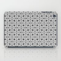 Simple Zoot 5 iPad Case