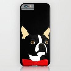 Bogarts Uncle iPhone 6 Slim Case