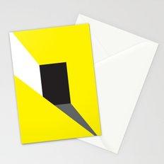 Zap! Stationery Cards
