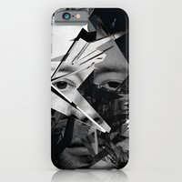 Thom Yorke. iPhone 6 Slim Case