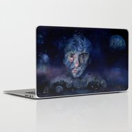Dive ! Laptop & iPad Skin