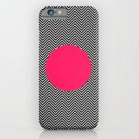 2013-07-25 iPhone 6 Slim Case