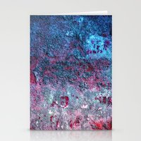 WALL-ART-022 Stationery Cards