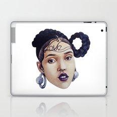 Twigs Laptop & iPad Skin