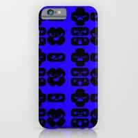 EMathicons iPhone 6 Slim Case