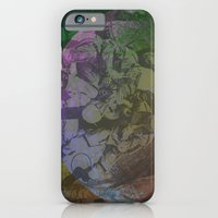 Requirements In The Spac… iPhone 6 Slim Case