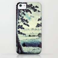 A Long Ways To Kana iPhone 5c Slim Case