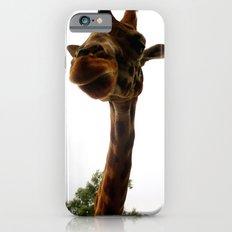TWIGA iPhone 6 Slim Case