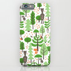 Wildwood Slim Case iPhone 6s