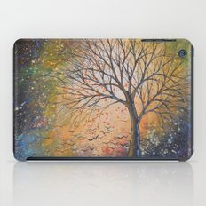 Take These Dreams iPad Case