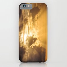 Thoughts of You iPhone 6 Slim Case