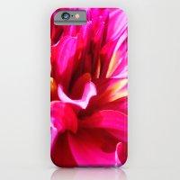 Cerise iPhone 6 Slim Case