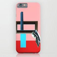 Meaningful Arrangements 1 iPhone 6s Slim Case