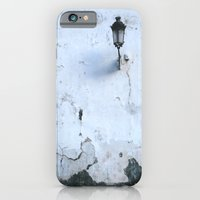 iPhone & iPod Case featuring Cracked by @lauritadas
