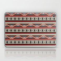 Dark Romance Tribal Laptop & iPad Skin