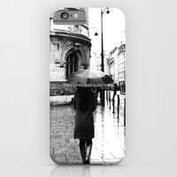 Esperantos Quotes #5 iPhone 6 Slim Case
