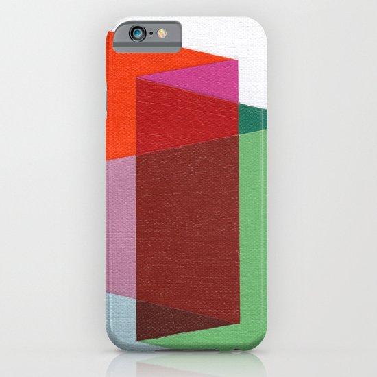 Folds iPhone & iPod Case