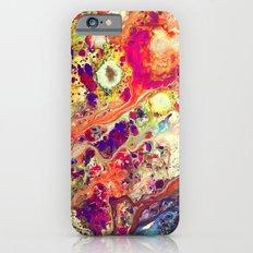 Rivulet iPhone 6 Slim Case