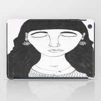 Mim iPad Case