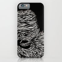 iPhone & iPod Case featuring multiculturalism. by Vasco Vicente