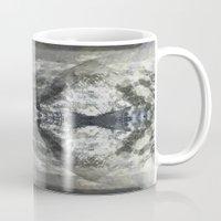 Mountanitas 5 Mug