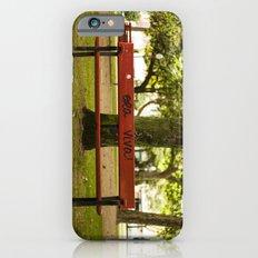 ora viva! Slim Case iPhone 6s