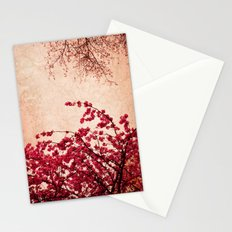 Encounters Stationery Cards