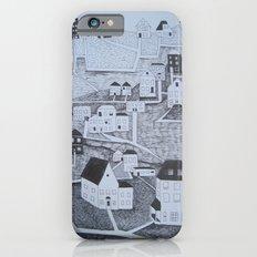 Suburban iPhone 6 Slim Case