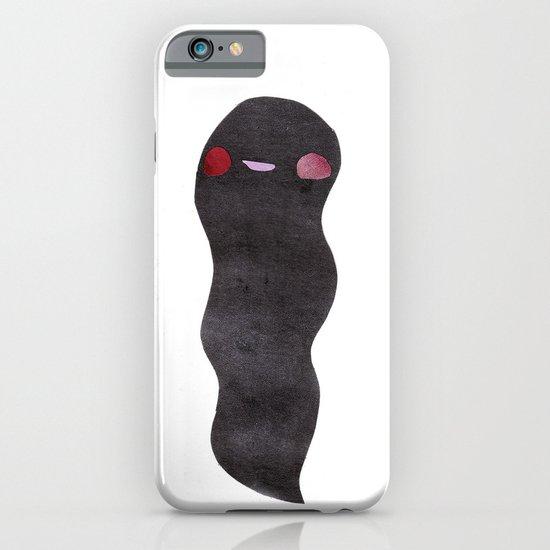 smog iPhone & iPod Case