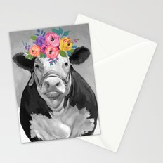 Be You Stationery Cards
