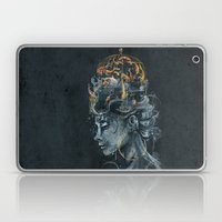 Dream in a Cage Laptop & iPad Skin