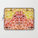 Leaves / Nr. 8 Laptop Sleeve