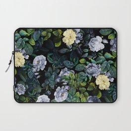 Laptop Sleeve - Future Nature - Burcu Korkmazyurek