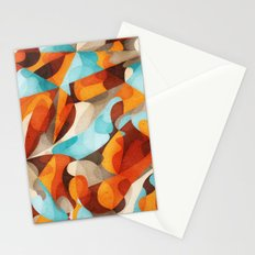 Common Ground Stationery Cards