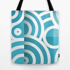 optical illusion_1 Tote Bag