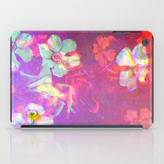 Pride Beach iPad Case