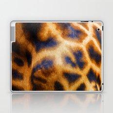 Giraffic Laptop & iPad Skin