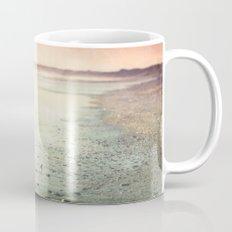 Walk with me Mug