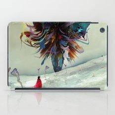 Soh:adoe iPad Case