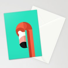 B/f/P 1 Stationery Cards