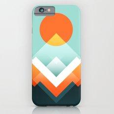 Everest Slim Case iPhone 6s