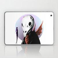 What Money Can Buy Laptop & iPad Skin