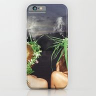 Midsummer iPhone 6 Slim Case