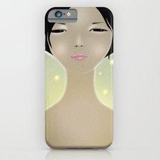 women iPhone 6 Slim Case