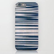 Untitled 20141114d Slim Case iPhone 6s