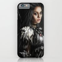 Northern iPhone 6 Slim Case